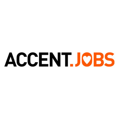 accentjobs_dorotheecoaching