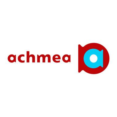 achmea_dorotheecoaching