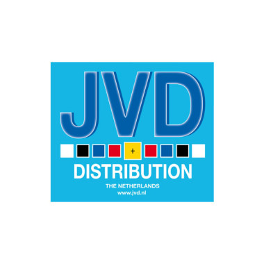 jvd_dorotheecoaching