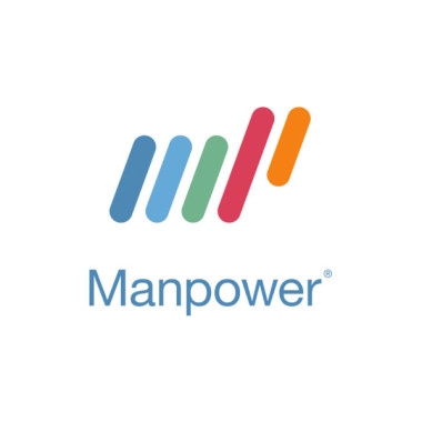 manpower_dorotheecoaching