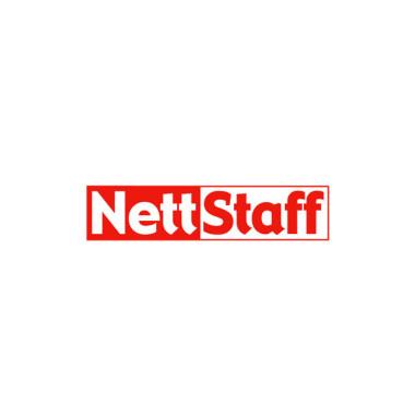 nettstaff_dorotheecoaching