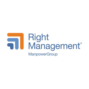 rightmanagement_dorotheecoaching