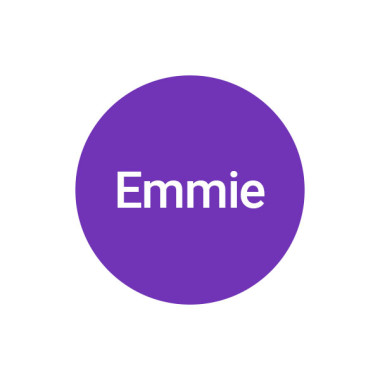 emmie_dorotheecoaching