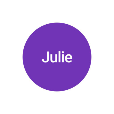 julie_dorotheecoaching