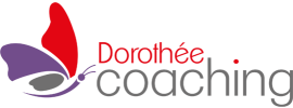 Dorothee Coaching